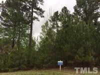 Home for sale: 623 Cabin Creek, Pittsboro, NC 27312