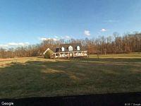 Home for sale: Luke Hicks, Hazel Green, AL 35750