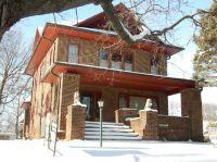 Home for sale: 115 Foster, Iowa Falls, IA 50126
