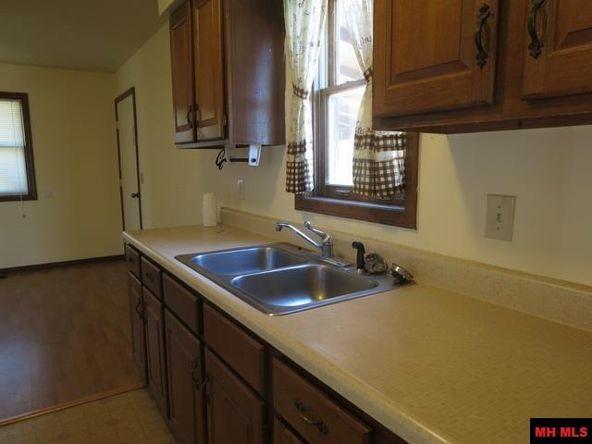 404 Nevada Avenue, Mountain Home, AR 72653 Photo 4