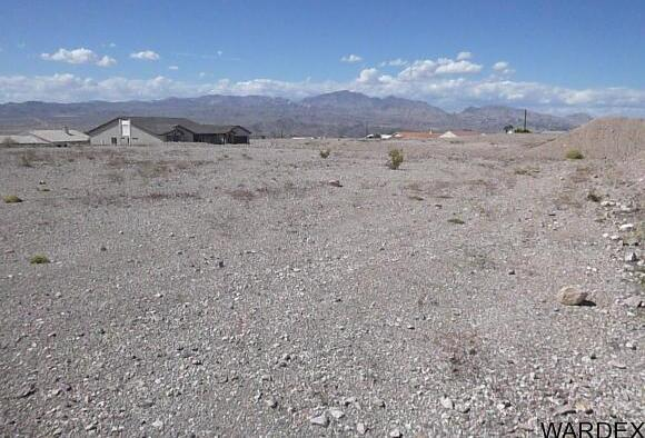 2665 Unicorn Rd., Bullhead City, AZ 86429 Photo 9