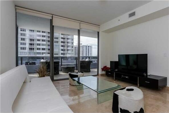 5875 Collins Ave. # 704, Miami, FL 33140 Photo 4
