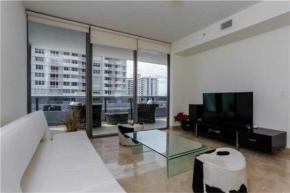 5875 Collins Ave. # 704, Miami, FL 33140 Photo 4