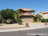 Home for sale: 8928 Davis Rd., Peoria, AZ 85382