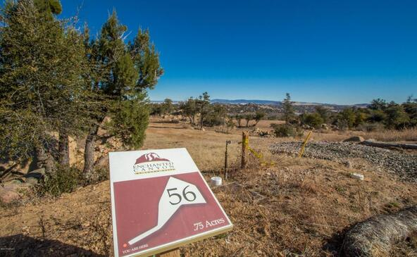 1380 Dalke Point (Lot #56), Prescott, AZ 86305 Photo 9