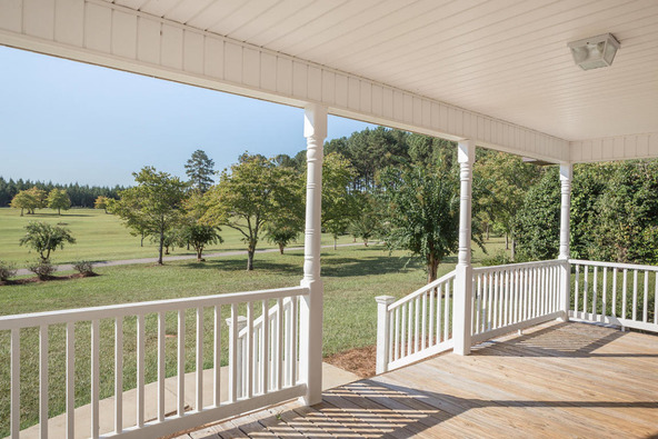 4342 County Rd. 34, Dadeville, AL 36853 Photo 6