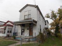 Home for sale: 512 E. 17th St., Covington, KY 41014