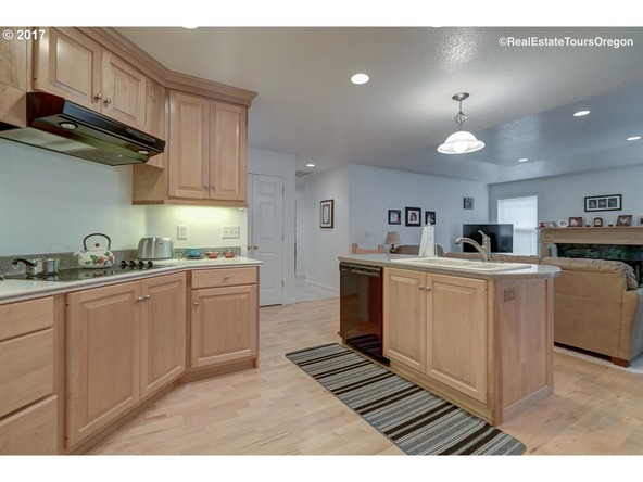 2428 Pansy Ct., Forest Grove, OR 97116 Photo 22