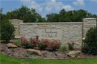 Home for sale: 201 Parc Oaks Ct., Aledo, TX 76008