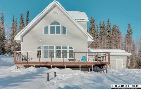 2844 Opal Avenue, Fairbanks, AK 99709 Photo 31