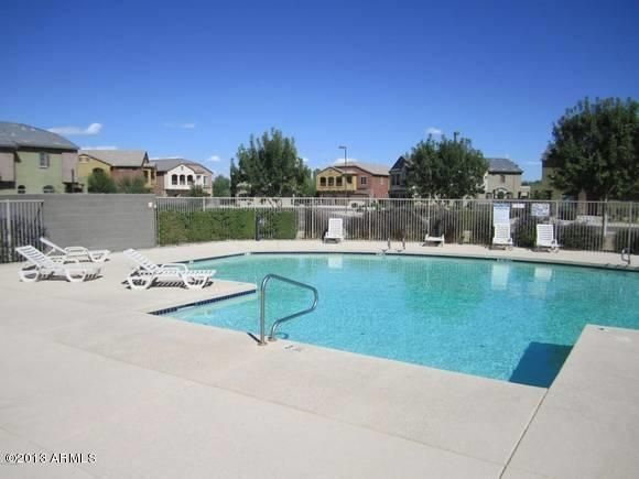 332 N. 168th Dr., Goodyear, AZ 85338 Photo 48