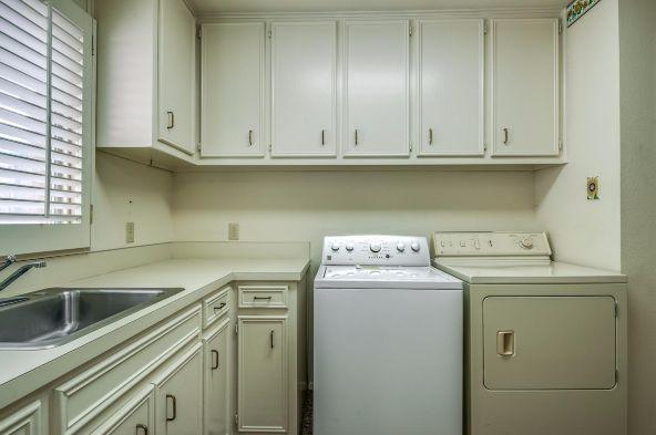 9108 York Avenue, Lubbock, TX 79424 Photo 2