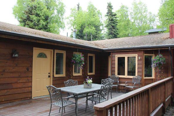 2012 Steeple Dr., Anchorage, AK 99516 Photo 30