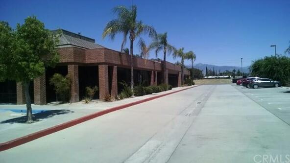 941 S. State St., Hemet, CA 92543 Photo 1