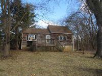 Home for sale: 2 Beekman Rd., Bridgewater, NJ 08807