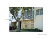 Home for sale: 2731 Taft St. # 102, Hollywood, FL 33020