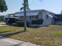 Home for sale: 365 Tahitian Dr., Ellenton, FL 34222