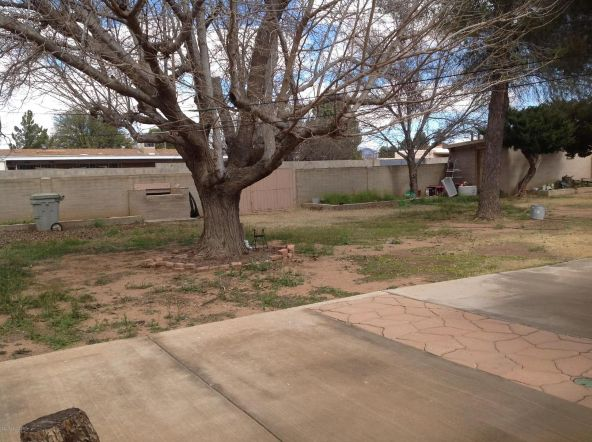 2530 E. 11th St., Douglas, AZ 85607 Photo 62