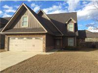 Home for sale: 68 Emerald Dr., Montgomery, AL 36064