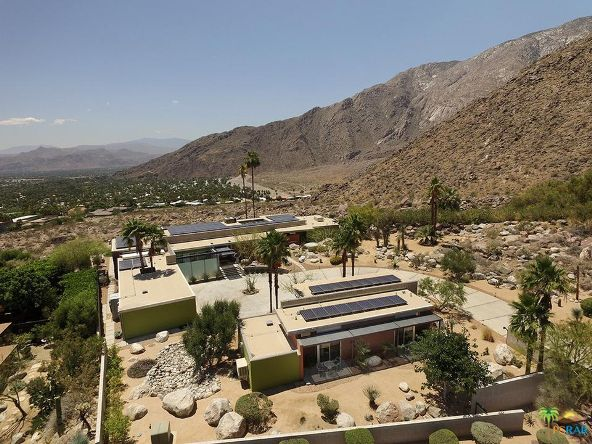 1019 W. Cielo Dr., Palm Springs, CA 92262 Photo 32