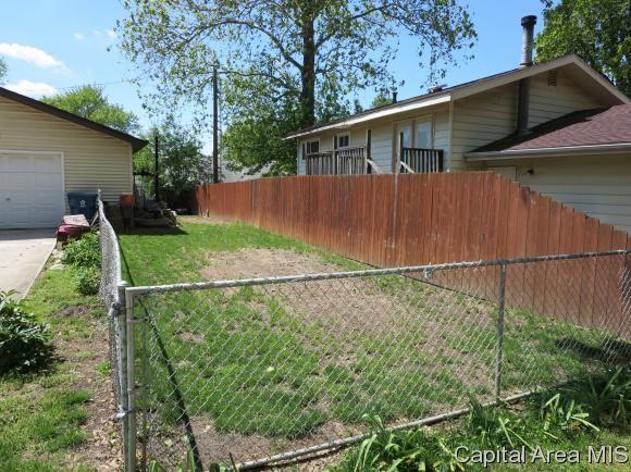1715 N. 7th St., Springfield, IL 62702 Photo 3