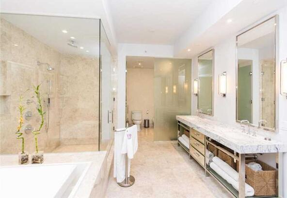 9703 Collins Ave. # 2512, Bal Harbour, FL 33154 Photo 25