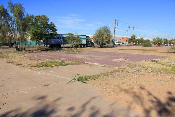 507 N. 43rd Avenue, Phoenix, AZ 85009 Photo 6