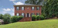Home for sale: 1395 Eden Ridge Cir., Hoover, AL 35244