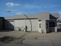 Home for sale: 1685 Jfk, Dubuque, IA 52002