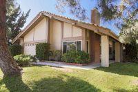 Home for sale: 6205 Shasta Pl., Camarillo, CA 93012