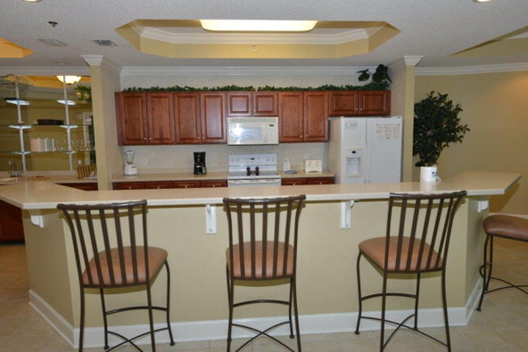 27582 Canal Rd., Orange Beach, AL 36561 Photo 13