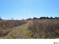 Home for sale: 2 Riverchase Dr., Southside, AL 35907