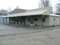 Home for sale: 743 S. State Rd. 61, Winslow, IN 47598