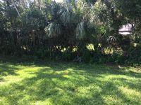 Home for sale: 5700 Bayshore Dr, Palmetto, FL 34221