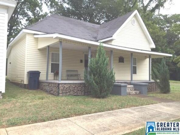 427 A St., Anniston, AL 36207 Photo 31