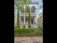 Home for sale: 30 Montagu St., Charleston, SC 29401