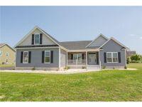 Home for sale: 30432 Pearl Dr., Milton, DE 19968