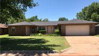 Home for sale: 215 Magnolia, Elk City, OK 73644