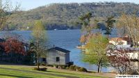 Home for sale: 0 Buck Island Dr., Guntersville, AL 35976