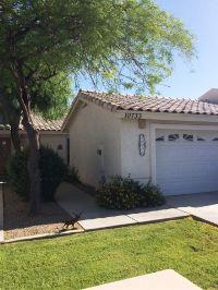 Home for sale: 10733 E. 35 St., Yuma, AZ 85365