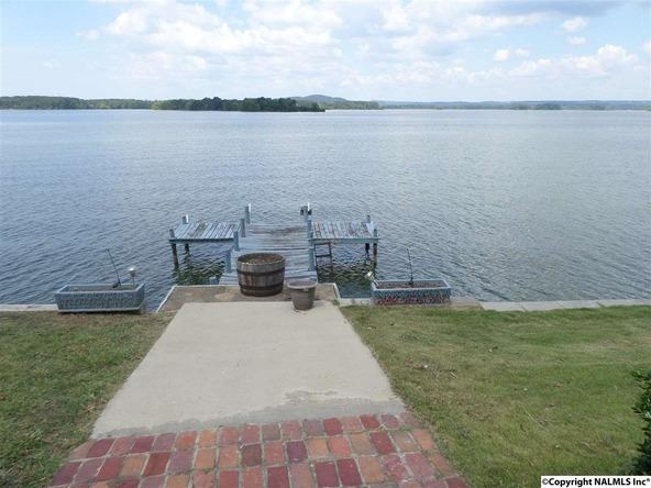 600 County Rd. 650, Cedar Bluff, AL 35959 Photo 9