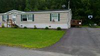 Home for sale: 33 Daniels Dr., Barre, VT 05641