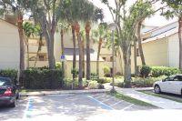 Home for sale: 335 Oak Harbour Dr., Juno Beach, FL 33408