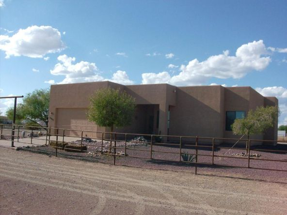 21038 W. Quails Nest Ln., Wittmann, AZ 85361 Photo 40