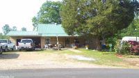 Home for sale: 326 Womack Rd., Donaldson, AR 71941