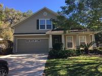 Home for sale: 7491 N.W. 119th Ln., Alachua, FL 32615