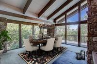 Home for sale: W270s2398 Shananagi Ln., Waukesha, WI 53188