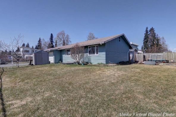 1303 W. 41st Avenue, Anchorage, AK 99503 Photo 2