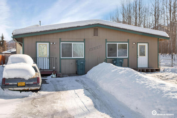1331 Valley St., Anchorage, AK 99504 Photo 6