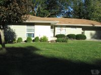 Home for sale: 125 North Silver, Lamoni, IA 50140
